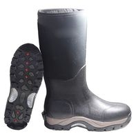 waterproof-neoprene-rubber-boots-rwd014-1