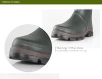 waterproof-neoprene-rubber-boots-rwd020-2