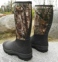 waterproof-neoprene-rubber-boots-rwd021-1