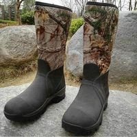 waterproof-neoprene-rubber-boots-rwd021-2