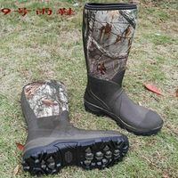 waterproof-neoprene-rubber-boots-rwd021-3