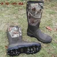 waterproof-neoprene-rubber-boots-rwd021-3