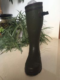 waterproof-neoprene-rubber-boots-rwd022-2