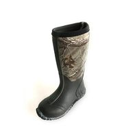 waterproof-neoprene-rubber-boots-rwd023-1