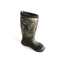 waterproof-neoprene-rubber-boots-rwd023-3