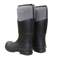 waterproof-neoprene-rubber-boots-rwd027-2