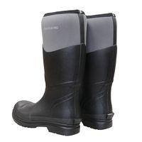 waterproof-neoprene-rubber-boots-rwd027-2