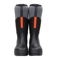 waterproof-neoprene-rubber-boots-rwd027-3