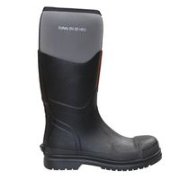 waterproof-neoprene-rubber-boots-rwd027-4