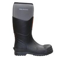 waterproof-neoprene-rubber-boots-rwd027-4