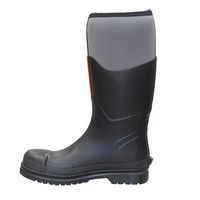 waterproof-neoprene-rubber-boots-rwd027-5