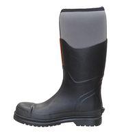 waterproof-neoprene-rubber-boots-rwd027-5