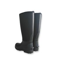 waterproof-neoprene-rubber-boots-rwd028-2