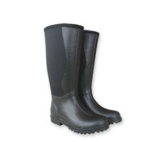 waterproof-neoprene-rubber-boots-rwd028-3