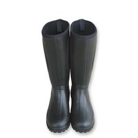 waterproof-neoprene-rubber-boots-rwd028-4