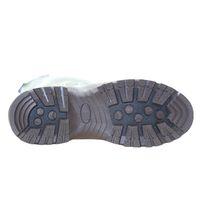 waterproof-neoprene-rubber-boots-rwd029-2