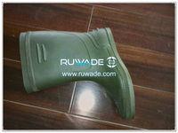 pvc-rain-wader-boots-shoes-rwd001-1