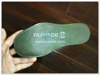 Botas impermeables de wader de PVC -001
