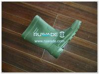 pvc-rain-wader-boots-shoes-rwd002-1