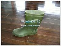 pvc-rain-wader-boots-shoes-rwd002-3