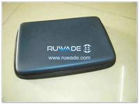 plastic-eva-laptop-storage-case-bag-rwd002-1
