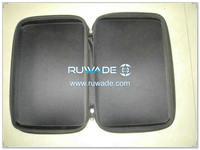Sacoche pour portable EVA -002