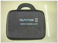 plastic-eva-laptop-storage-case-bag-rwd003-1