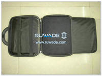 plastic-eva-laptop-storage-case-bag-rwd003-4