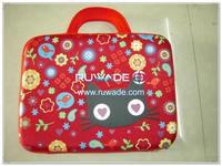 plastic-eva-laptop-storage-case-bag-rwd004-1