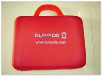 plastic-eva-laptop-storage-case-bag-rwd004-2