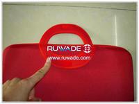 plastic-eva-laptop-storage-case-bag-rwd004-3