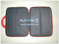 EVA laptop bag -004