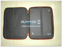 plastic-eva-laptop-storage-case-bag-rwd004-5