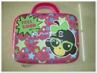 plastic-eva-laptop-storage-case-bag-rwd005-1