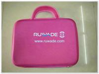 plastic-eva-laptop-storage-case-bag-rwd005-2