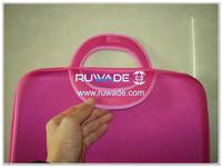 plastic-eva-laptop-storage-case-bag-rwd005-3
