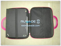 plastic-eva-laptop-storage-case-bag-rwd005-5