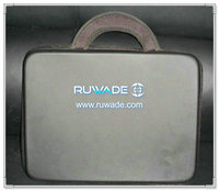 plastic-eva-laptop-storage-case-bag-rwd007-1