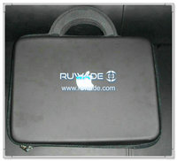 plastic-eva-laptop-storage-case-bag-rwd007-2