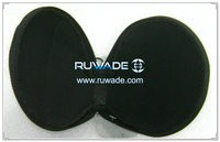 neoprene-cd-dvd-case-bag-pouch-008-1