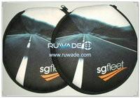 neoprene-cd-dvd-case/neoprene-cd-dvd-case-bag-pouch-010-1