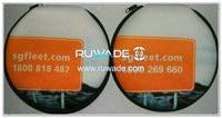 neoprene-cd-dvd-case-bag-pouch-010-3