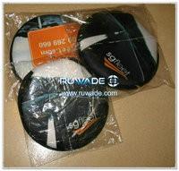 neoprene-cd-dvd-case-bag-pouch-010-4