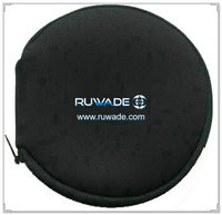 Neoprene CD case -014