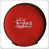 neoprene-cd-dvd-case-bag-pouch-015