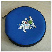 Neoprene CD/DVD custodia -021