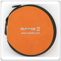 Neoprene CD/DVD case bag pouch -024