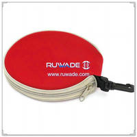 Neoprene CD/DVD custodia -026