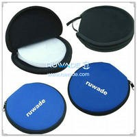Neoprene CD case -028