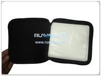 neoprene-cd-dvd-case-bag-pouch-030-2